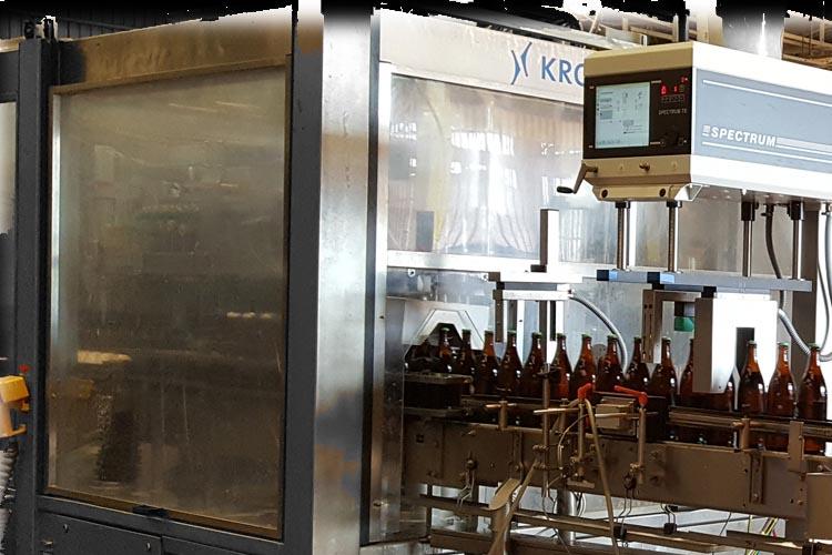 Madagascar Brewery